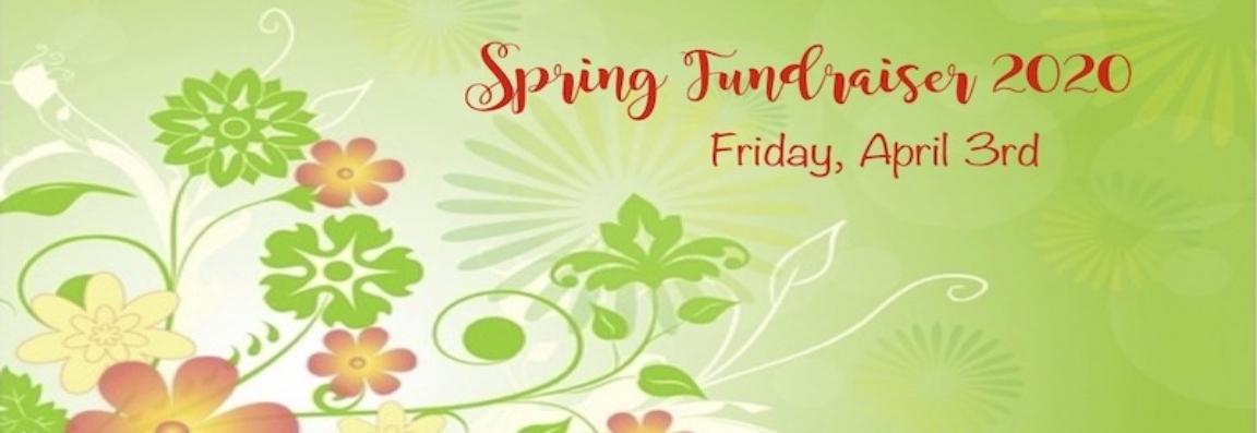 spring fund web5